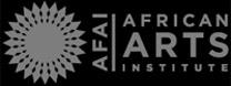 AFAI calls for Cultural Leadership Training applications