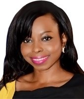 Abisola Owolawi joins Forbes Africa team