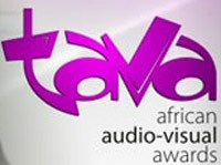 TAVA 2012 set for July in Lagos