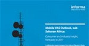 Informa Telecoms & Media partnership launches research program