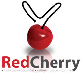 Red Cherry Media has Debbi Dale joining the team!