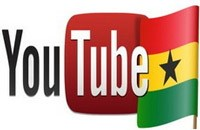 Google unveils YouTube for Ghanaian businesses, others