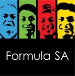 Formulating a South African