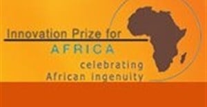 2013 Innovation Prize for Africa to unlock African potential