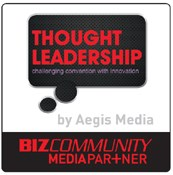 [Thought Leadership Digibates] 06: Should social media be a pillar of your marketing strategy?