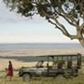 &Beyond rated among world's top safari operators