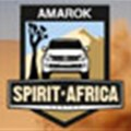 Finalists chosen for 2012 Amarok Spirit of Africa Trophy