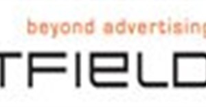 Leftfield secures R100-million account in Nigeria