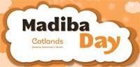 Mandela Day activities support children