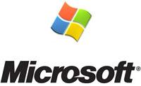 EU opens Microsoft antitrust probe over web browser