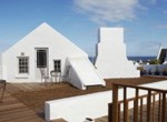 Cosy conferences at decadent Paternoster boutique guest house