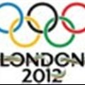Brand image, purchase intent rise for Olympic sponsors