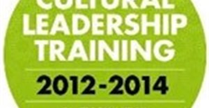 African cultural leaders for Cape Town training