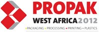 PROPAK West Africa gears up for inaugural event