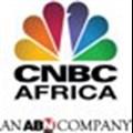 CNBC Africa opens bureau in Zambia