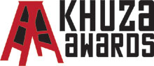 Khuza Study 2012 meets AdForum this August