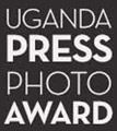 FCAU unveils Uganda Press Photo Award