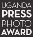 [Executive Check] Photojournalism remains a costly affair in Uganda - FCAU