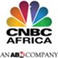 Zuma launches CNBC Africa's new show, Political Exchange
