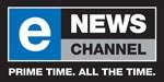 eNews goes international