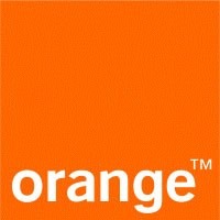 France Telecom-Orange report cable ships incident