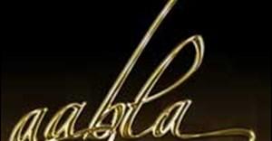 AABLA announce West Africa regional winners
