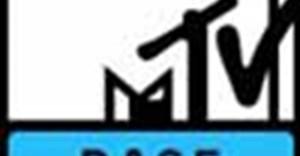 MTV Base Meets Alek Wek with MTN