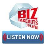 [Biz Takeouts Podcast] 33: Agency focus - Native