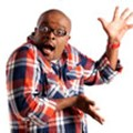 Top comics booked for spring line-up at Emperors Palace