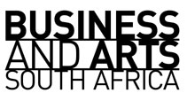 The 15th Annual Business Day BASA Awards, supported by Anglo American, 2012 finalists announced