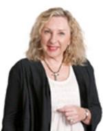 Jeremy Sampson interviews Brenda Koornneef of Tiger Brands