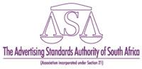 Appendicitis at the ASA?