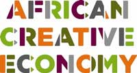 Senegal to host 2012 Creative Economy Conference
