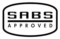 SABS re-introduces petrographic testing services