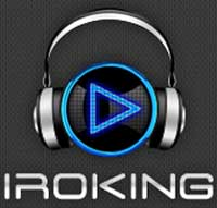iROKING hits 100000 registered users