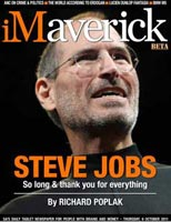 EXCLUSIVE: NewsNow to close; iMaverick coming right