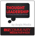 [Thought Leadership Digibate] 08: Choosing the right agency for your brand