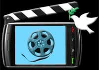 U Film It launches video contest