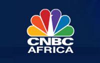 CNBC Africa to open bureau in Rwanda