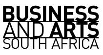 Thirteen business and arts partnerships awarded BASA Supporting Grants
