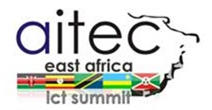 Kenya ICT Board, KITOS hosts 2012 East Africa ICT Summit