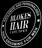 Mens grooming begins with a personal touch