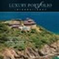 Luxury Portfolio International releases latest magazine