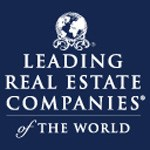 Leading Real Estate Companies of the World expands global footprint