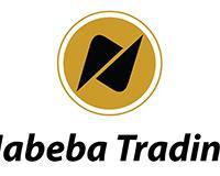 Nabeba Trading Website