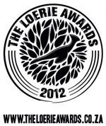 Loeries 2012: The winners
