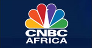 CNBC Africa commences mobile tv trial