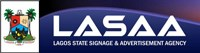 Nigeria's LASAA boosts stakeholder engagement with Skype
