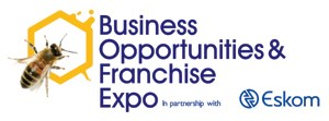 Business Opportunities & Franchise Expo concludes successful 2012 show