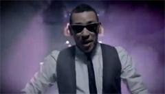 Howard Music teams up with hip hop prodigy AKA